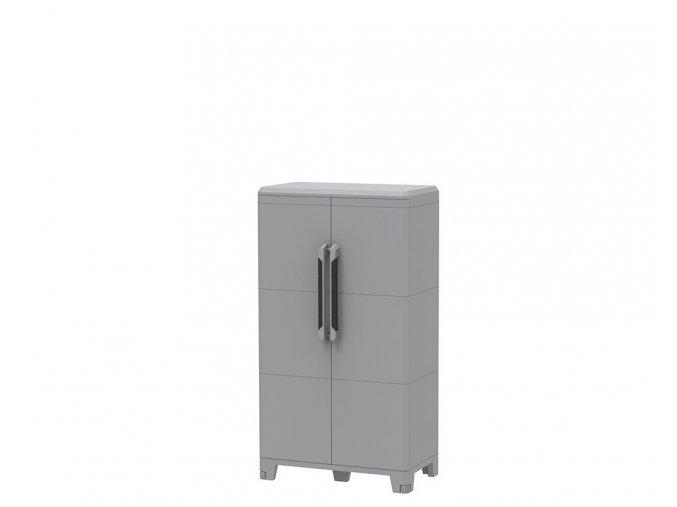 modular 3 1