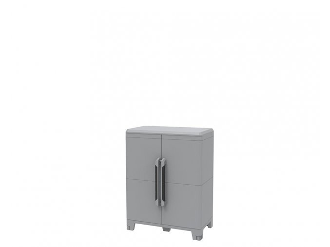 modular 2 1