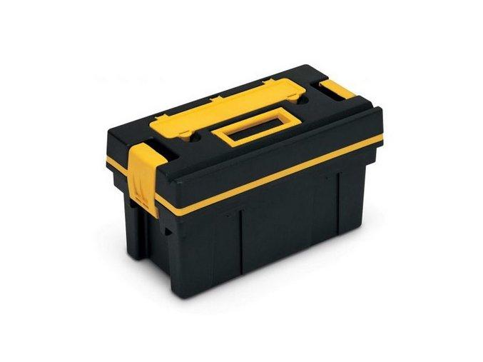 profi kufrik na naradi