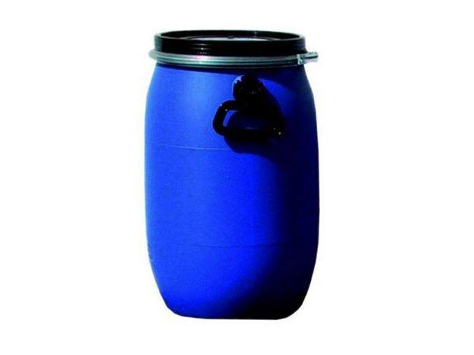 Plastový sud 60 litrů