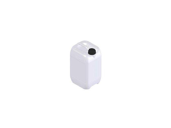 Univerzální plastový kanystr, 20 litrů