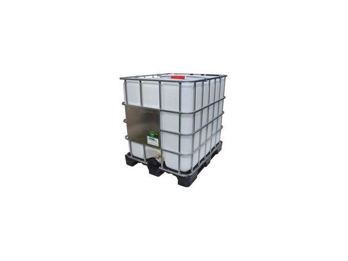 repas ibc kontejner