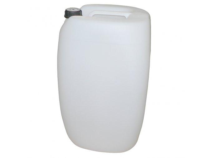 Plastový kanystr, 60L