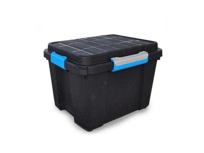 vodeodolny box image m