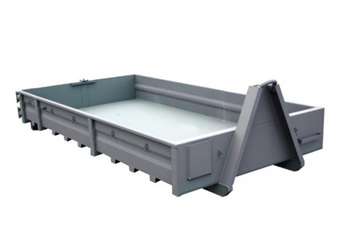 kontejner avia vyroba 4 m3
