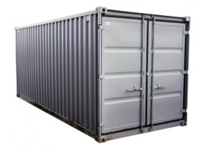 skladovy kontejner 20