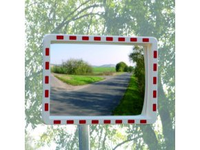 dopravni zrcadlo male