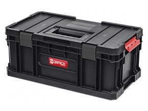 QBRICK SYSTEM TWO TOOLBOX PLUS 1