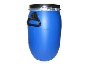Plastový sud 30 litrů