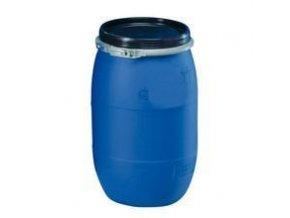 Plastový sud 220 litrů