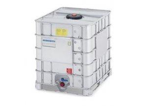IBC kontejner repasovaný