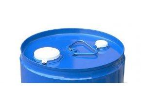 plechovy sud pre kaplane latky 30 litrov