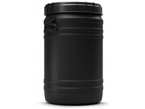 antistaticky sud 75 litru curtec