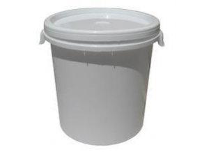 Plastový kbelík 30 l