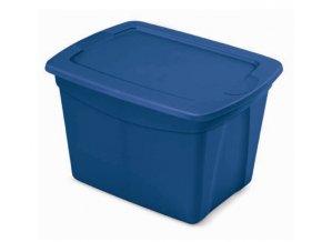 box tote 68 l