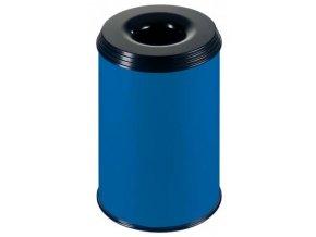 samozhaseci kos na papir 30 modry