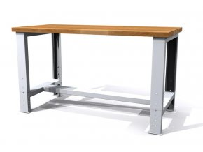 dilenske stoly pevne levne vyskove stavitelne nohy skladem 1500
