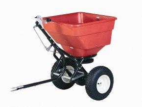 vozik na posyp 50 l tazeny