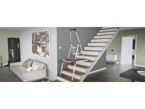 plosina na schody