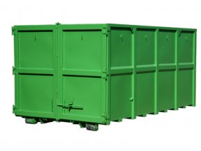 kontejner avia vyroba 12 m3