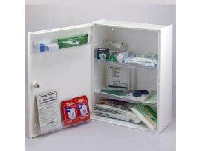 plastova lekarnicka do kancelari skladem nejprodavanejsi a