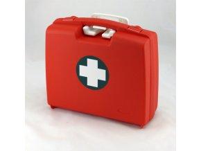 plastovy kufr lekarnicka mala kancelar c