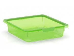 ulozny box kiskreo s zeleny