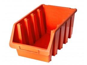 ergobox plastovy box velky 4 na drobny material skladem