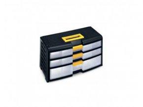 box na nářadí 20,3 x 39,1 x 19,7 cm