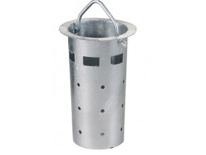 bahenni kos 10 litru zinek