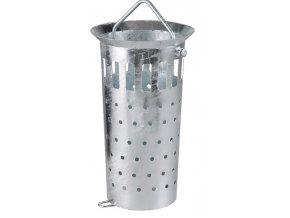 bahenni kos 50 litru zinkovany