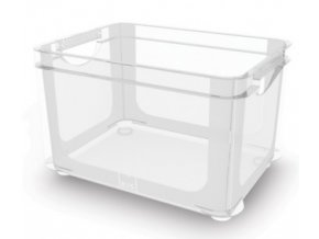 combi box M