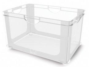 combi box XL