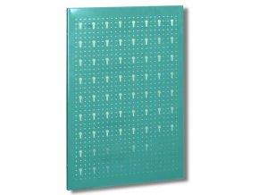5219 panel na naradi sc1 400x600 mm seda