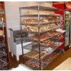 nsf voziky pro pekarny