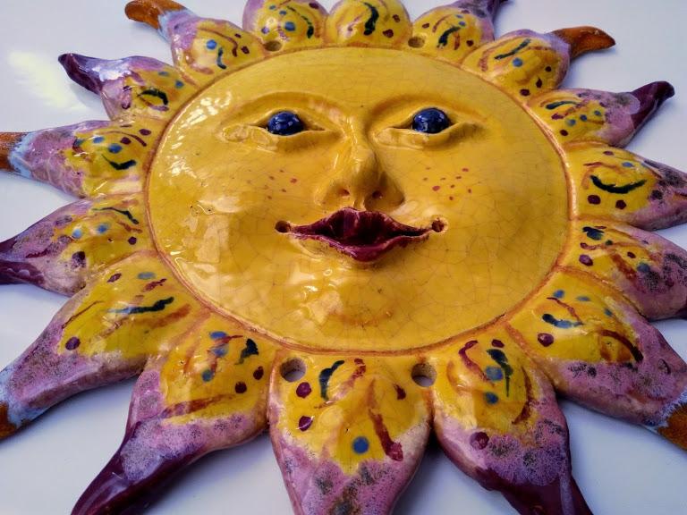Keramika na přání zákazníka