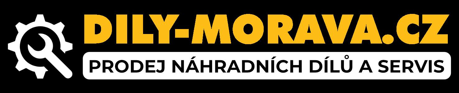 DILY-MORAVA.CZ