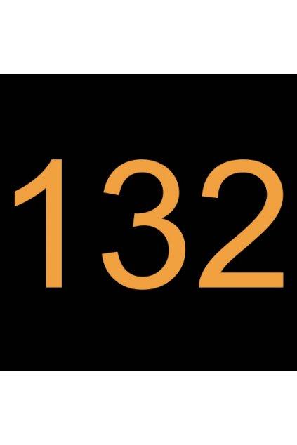 949882-01 KLÍČ 4 MM 132