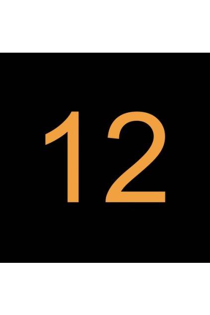 12# N412210 ŠROUB M3.63 X 31.75 T15