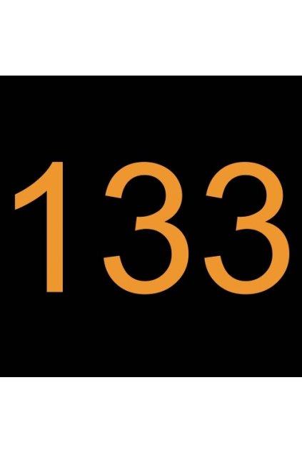 B4681ED8 A7B4 48DF 862C DEEEFEA50E3B