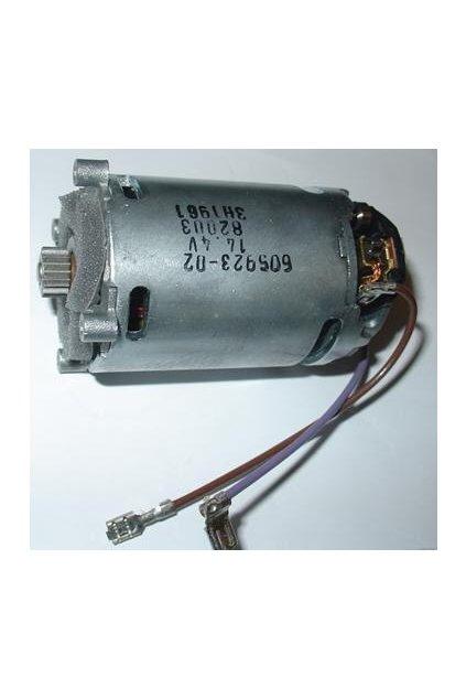 1# 580920-11 MOTOR SA 14.4 VOLT