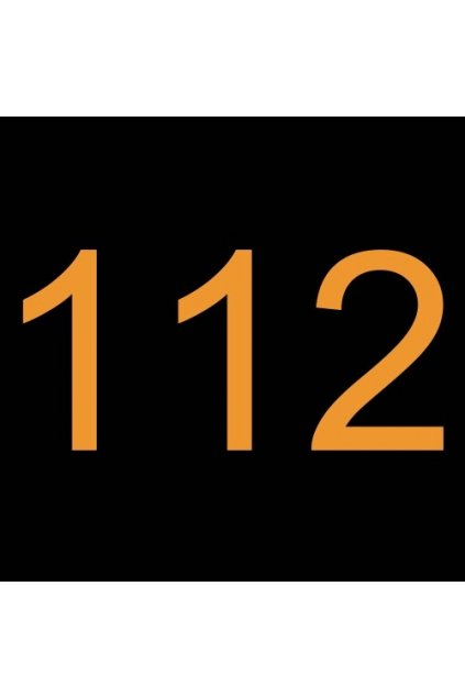 116820CA B0DF 4B7E 8C18 9FFCE6B2A1D1