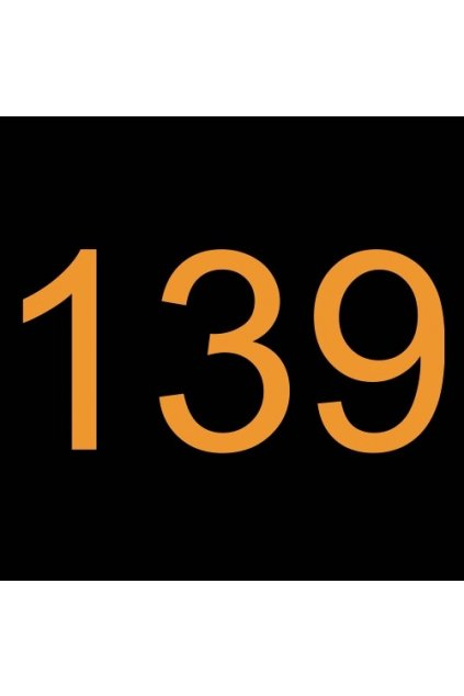 D71164F8 689A 4F92 A6E0 2CE00D551883