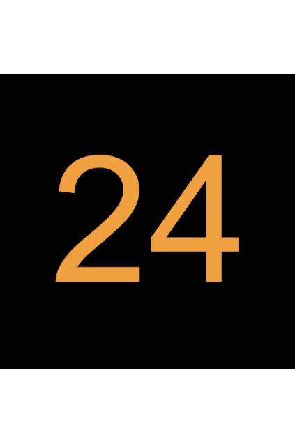 N297219 ŠROUB M4 24