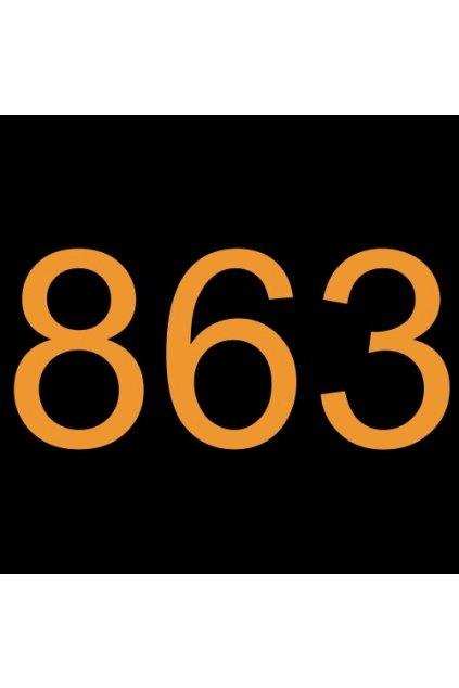 680B007C 8A4E 438C 996C 425266A04B60
