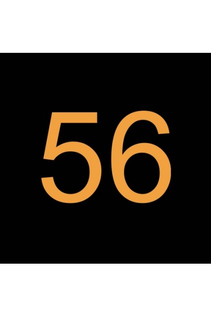 N637725 PÁKA 56