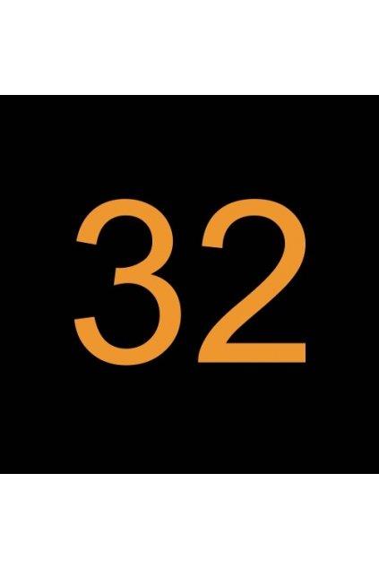 5CD83ABE 89E8 417A AF62 0A94F5A93D4D