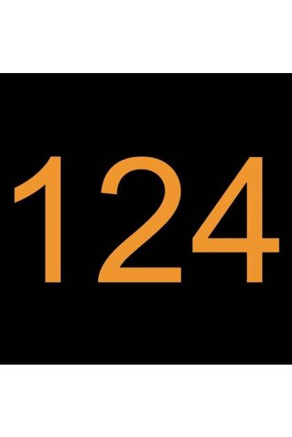 222693CF 2F69 47EA B3E2 6A7C9FA91355