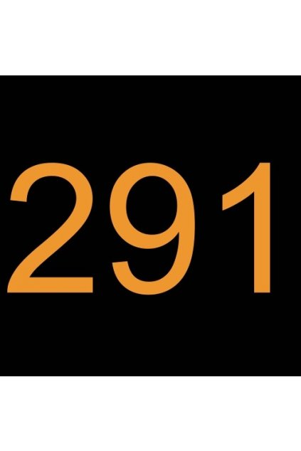 B77CCD01 3707 41B8 A413 DE80549EFD47