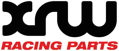 xrw-v-logo